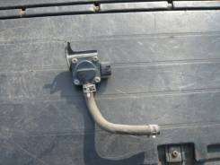 Датчик абсолютного давления. Toyota Hiace, KDH206V Двигатель 1KDFTV