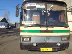 Mercedes-Benz. Продам автобус Mercedes 0303-15 R, 14 974 куб. см.