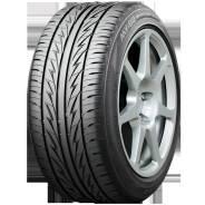 Bridgestone Sporty Style MY-02, 185/70 R14 88H