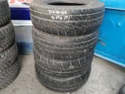 Dunlop Le Mans. Летние, износ: 30%, 4 шт