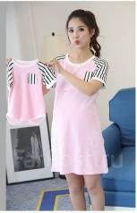 Боди-платья. Рост: 60-68, 68-74, 74-80 см. Под заказ