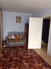 1-комнатная, проезд Новоникольский 8. 3 км , агентство, 36 кв.м. Интерьер