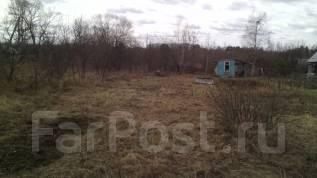 Продам земельный участок 9 соток . можно под строительство. матвеевка. 900 кв.м., собственность, электричество, от частного лица (собственник)