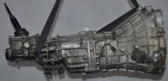 Механическая коробка переключения передач. Nissan: Stagea, Leopard, Gloria, Cedric, Figaro, Rasheen, Laurel, Skyline Двигатель RB25DET. Под заказ