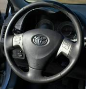 Руль. Toyota Auris, ADE150, NDE150, NRE150, ZRE151, ZRE152, ZRE152H, ZZE150 Toyota Corolla Fielder, NZE141, NZE141G, NZE144, NZE144G, ZRE142, ZRE142G...