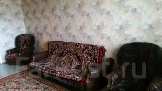 3-комнатная, улица Копровая 4. центральный, агентство, 75 кв.м.