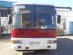 Kia Cosmos. Продам автобус KIA Kosmos AM818АW-D, 6 728 куб. см., 33 места