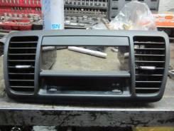 Часы. Subaru Legacy, BP5