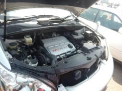 Lexus RX300. MCU35W0034254, 1MZFE