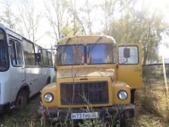 Кавз 397620. Продам автобус КАВЗ 397620, 4 250 куб. см., 20 мест