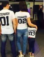 Печать на футболках кружках за15 минут ТЦ Дружба, Черемушки, Луговая