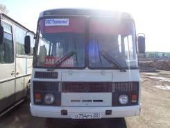 ПАЗ 32053. Продам автобус , 4 670 куб. см., 24 места