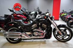 Harley-Davidson Night Rod VRSCD. 1 250 куб. см., исправен, птс, без пробега