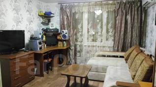 1-комнатная, Квартал 1 дом 18. Михайловка , частное лицо, 32 кв.м.