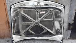 Капот. Toyota Carina, ST190