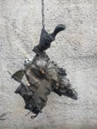 Раздаточная коробка. Mitsubishi Pajero, V24C, V44WG, V23C, V43W, V44W, V24V, V24W, V23W, V24WG, V47WG Двигатель 4D56