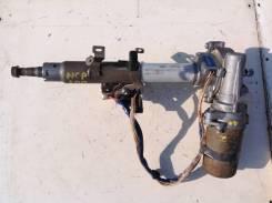 Электроусилитель руля. Toyota Ractis, NCP100