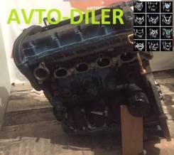 Двигатель блок в сборе Chevrolet Lacetti 1.6 F16D3
