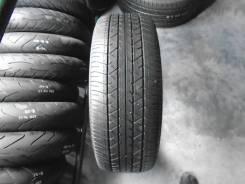 Bridgestone Potenza RE031. Летние, износ: 20%, 1 шт