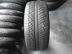 Michelin Latitude Diamaris. Летние, 2011 год, износ: 20%, 1 шт
