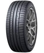 Dunlop SP Sport Maxx 050+. Летние, без износа