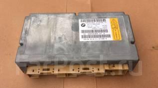Блок управления airbag. BMW 5-Series, E60, E61