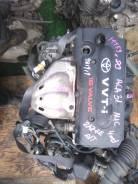 Двигатель TOYOTA RAV4, ACA31, 2AZFE, I1159
