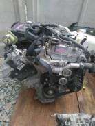 Двигатель TOYOTA VANGUARD, GSA33, 2GRFE; I1165, 80000km