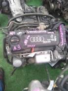 Двигатель AUDI A3, 8P, CAX, I1153