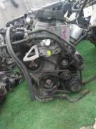 Двигатель AUDI A3, 8P, CAX; I1153, 80000km