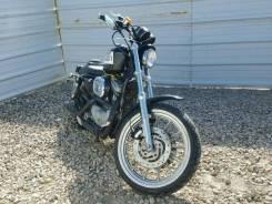 Harley-Davidson Sportster 1200 Sport XL1200S. 1 200 куб. см., исправен, птс, без пробега