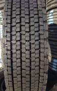 Bridgestone W900. Всесезонные, износ: 10%, 4 шт