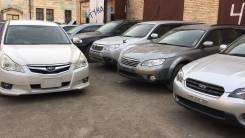 Subaru Outback. BR9039244, EJ25E291397