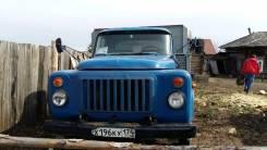 ГАЗ 52. Продается газон, 4 254 куб. см., 7 400 кг.