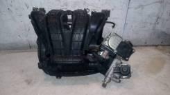 Коллектор впускной. Mitsubishi Outlander, CW5W Двигатель 4B12