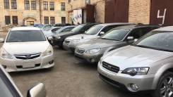 Крыло. Subaru Outback, BRM, BRF, BR9, BR Subaru Legacy, BMG, BM, BRM, BM9, BMM, BR9, BRF, BRG