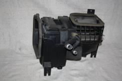Радиатор кондиционера. Subaru Forester, SF5, SF9