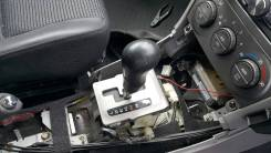 Селектор кпп. Subaru Forester, SG5 Subaru Impreza, GGC, GDD, GDC, GGD Двигатели: EJ203, EJ154