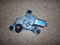 Моторчик заднего дворника Toyota Kluger/ Kluger V #CU2#