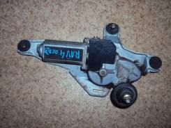 Моторчик заднего дворника Toyota Rav4 #CA2#
