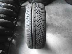 Michelin Pilot Alpin PA4. Зимние, без шипов, 2013 год, износ: 20%, 1 шт