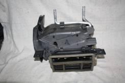 Печка. Subaru Forester, SF5, SF9