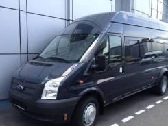 Ford Transit. FORD Tranzit туристический 2016 года выпуска с Германии., 2 200 куб. см., 18 мест. Под заказ