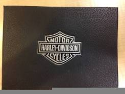 Harley-Davidson. 1 450 куб. см., исправен, птс, с пробегом