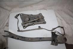 Тяга продольная. Subaru Forester, SF9, SF5
