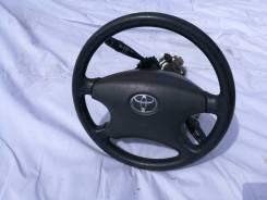 Подушка безопасности. Toyota: Corolla, Corolla Verso, bB, Opa, Allion, Corolla Fielder, Allex, Premio, Corolla Spacio, Corolla Runx Двигатели: 1ZZFE...