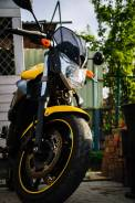 Yamaha XJ 900 Diversion. 600 куб. см., исправен, птс, с пробегом
