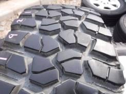 BFGoodrich Mud-Terrain T/A. Грязь MT, 2013 год, износ: 5%, 4 шт