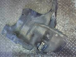 Защита моторного отсека (картера ДВС) Toyota Avensis 1 1997-2003