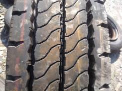Bridgestone Blizzak. Летние, 2016 год, без износа, 2 шт